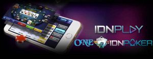 Idnplay | Idn Poker